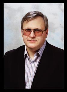 Фёдор Николаевич Маскаев